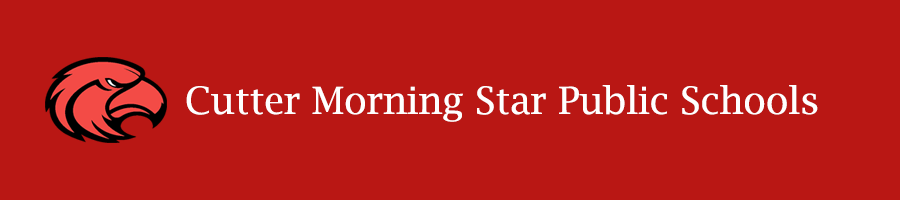 Cutter Morning Star School District